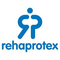 Rehaprotex 2021 Brno