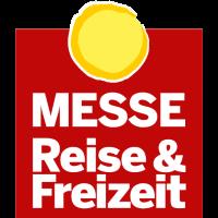 Reise & Freizeit 2022 Greven