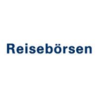 Reisebörse 2021 Ratisbona