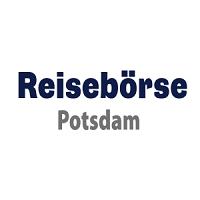 Reisebörse 2021 Potsdam