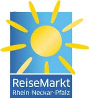 Reisemarkt Rhein-Neckar-Pfalz 2022 Mannheim