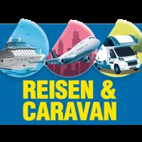 Caravana & Viajes 2021 Érfurt