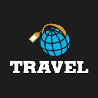 Travel 2021 Budapest