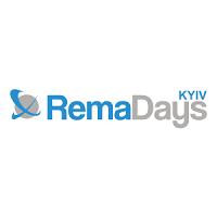 RemaDays 2021 Kiev