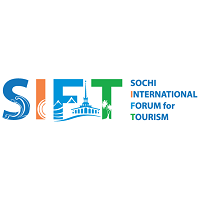 International Tourism Forum in Sochi SIFT  Sochi
