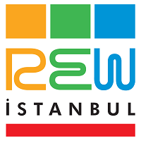REW 2021 Estambul