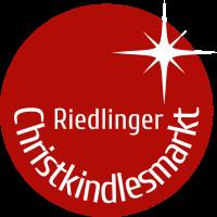 Mercado de navidad  Riedlingen