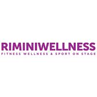 Rimini Wellness 2021 Rímini