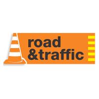 Road & Traffic 2021 Bakú
