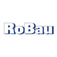 RoBau 2021 Rostock