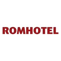 Romhotel  Bucarest