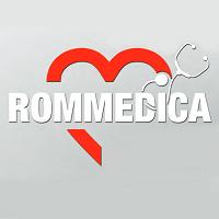 Rommedica  Bucarest