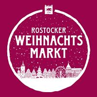 Mercado de navidad 2021 Rostock