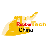 RubberTech China 2021 Shanghái
