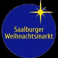 Mercado de navidad  Saalburg-Ebersdorf