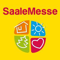 SaaleMesse 2021 Halle