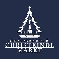 Saarbrücker Christkindlmarkt  Sarrebruck