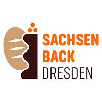 Sachsenback  Dresde