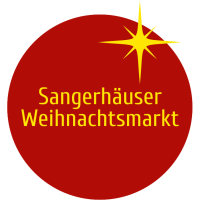 Mercado de navidad  Sangerhausen