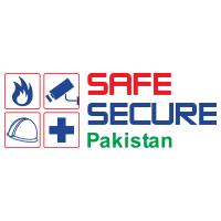 Safe Secure Pakistan 2021 Lahore