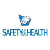ISAF Safety & Health 2021 Estambul