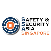 Safety & Security Asia SSA 2021 Singapur