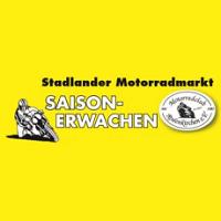 Saisonerwachen 2021 Rodenkirchen