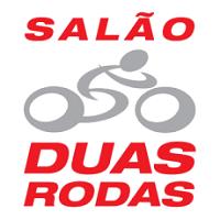 Salao Duas Rodas 2021 Sao Paulo