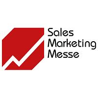 Sales Marketing Messe  Múnich