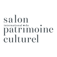 Salon International du Patrimoine Culturel  París