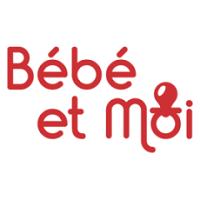 Bébé et Moi 2021 Ginebra