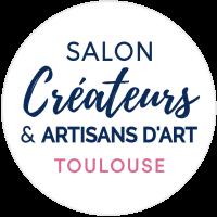 Salon Créateurs & Artisans d'Art 2020 Toulouse
