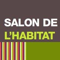 Salon de l 39 habitat toulouse 2016 for Salon habitat toulouse