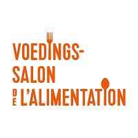 Salon de l'Alimentation 2021 Bruselas