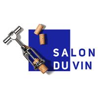 Salon de Vin 2021 Sofia