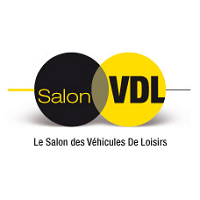 Salon des Véhicules de Loisirs  Le Bourget