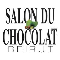 Salon du Chocolat 2022 Beirut