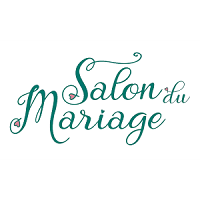 Salon du Mariage 2021 Namur