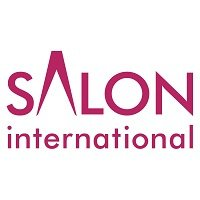 Salon International Londres 2014