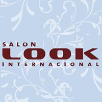 Salón LOOK Madrid 2014