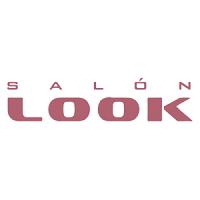 Salón LOOK 2021 Madrid