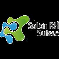 Salon RH Suisse 2022 Ginebra