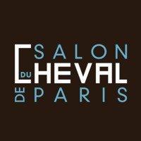 Salon du cheval par s 2018 for Salon du cheval paris 2018