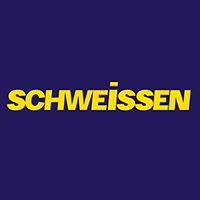 Schweissen 2023 Linz