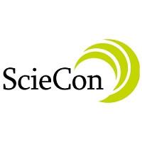 ScieConScieCon Digital Sommer  Berlín