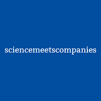 sciencemeetscompanies  Halle
