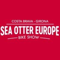 Sea Otter Europe 2018 Girona