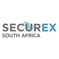 Securex South Africa 2021 Johannesburgo