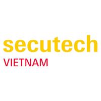 Secutech Vietnam 2021 Hanoi