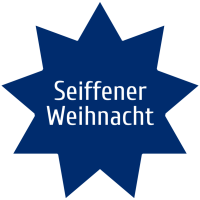 Mercado de navidad 2021 Seiffen